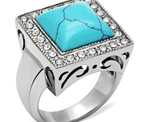 Turquoise-Ring-for-Men-298x248