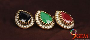 Why-Ruby,-Sapphire-and-Emerald-top-the-list-of-precious-gemstones