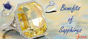 benefits-of-sapphires-and-where-these-are-found