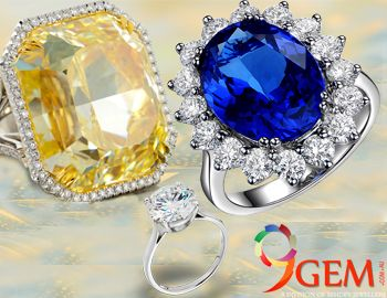 benefits-of-sapphires