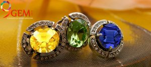 Which-Metal-is-Suitable-for-Gemstones