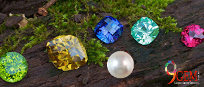 What are the 5 Astrological Gemstones.jpg
