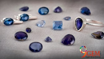 Alternative That Are Used In Place Of Blue Sapphire(feature)