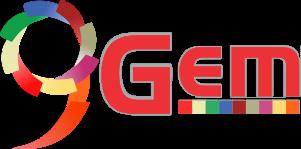 9Gem.au | Best Online Gemstone & Jewelry Store